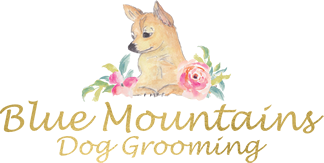 Blue Mountains Dog Grooming